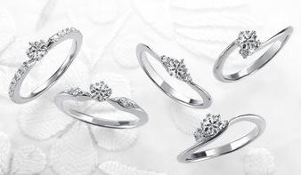 130412木目金の結婚指輪002.jpg