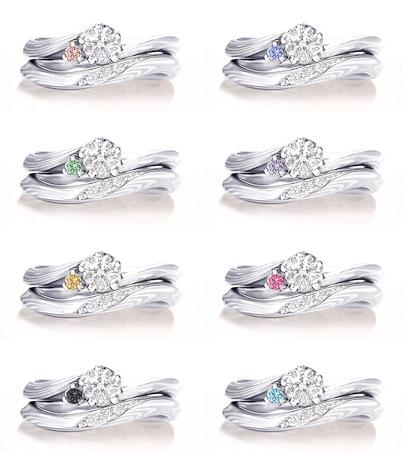 130419木目金の結婚指輪002.jpg