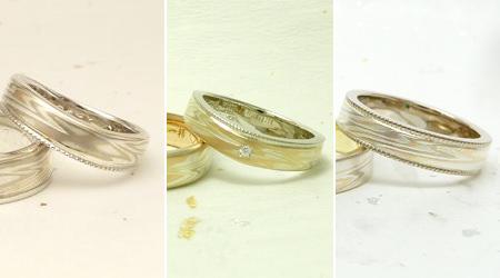 13051701木目金の結婚指輪002.jpg