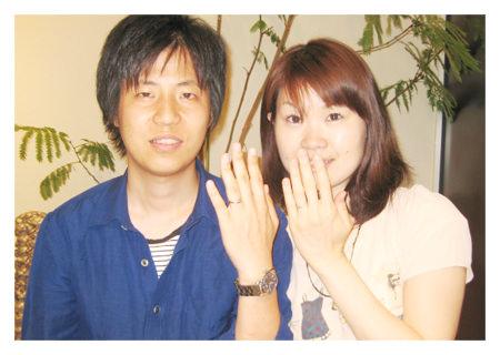13060603木目金の結婚指輪_N003.jpg