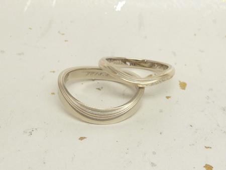 13060603木目金の結婚指輪_N005.jpg