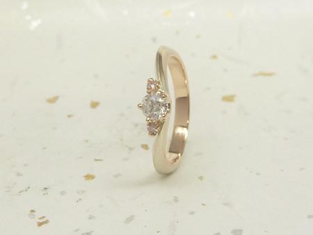 13060603木目金の結婚指輪_N006.jpg