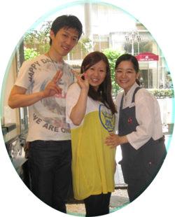 130712_名古屋本店ブログ③.jpg