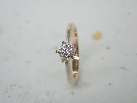 14122201木目金の婚約指輪_N002.jpg
