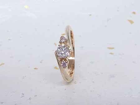 15040300木目金の婚約指輪_N001.jpg