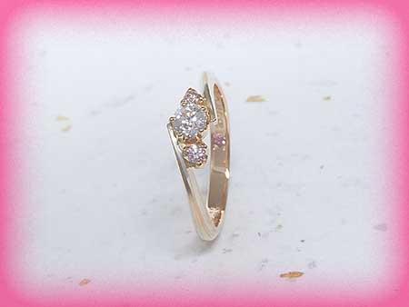 15040300木目金の婚約指輪_N002.jpg