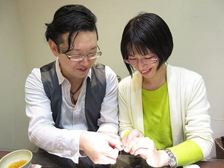 15121903木目金の結婚指輪_N002.jpg