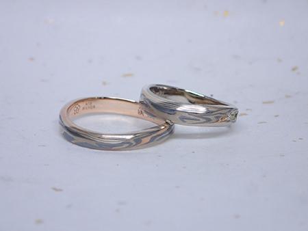 15121903木目金の結婚指輪_N004.jpg