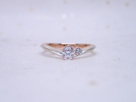 16122301木目金の婚約指輪_G004.jpg