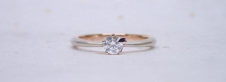 17010601木目金屋の結婚指輪_N005.JPG