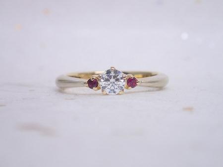 170223婚約指輪.JPG