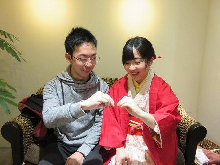 17040201木目金の婚約・結婚指輪 (7).JPG