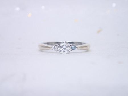 170605木目金の婚約指輪_N001.JPG