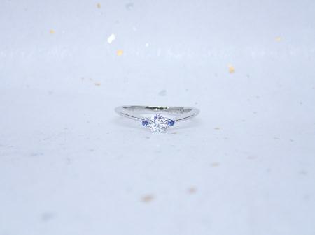 17070902木目金の婚約指輪‗N002.JPG