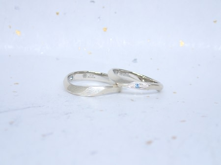 17071603木目金の結婚指輪・婚約指輪_N0010.JPG