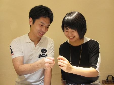 17080601木目金の結婚指輪_N002.JPG