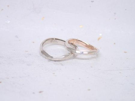 17080601木目金の結婚指輪_N004.JPG