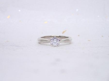 17082001木目金の婚約・結婚指輪_N004.JPG