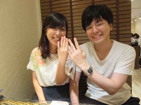 17082001木目金の婚約・結婚指輪_N007.JPG