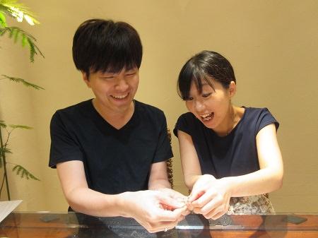 17082001木目金の婚約・結婚指輪_N002.JPG