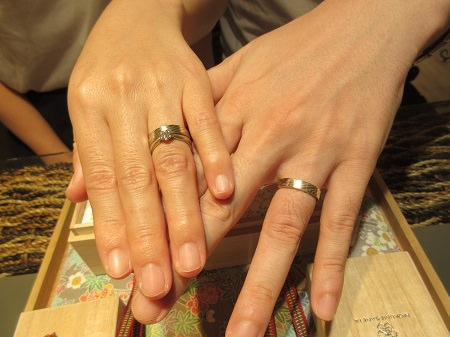 17082001木目金の婚約・結婚指輪_N009.JPG