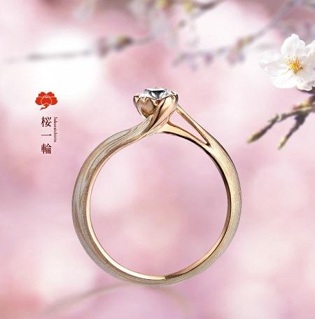17101301木目金の婚約指輪_003.jpg