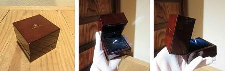 17101301木目金の婚約指輪_004.JPG