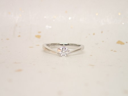 17110405木目金の婚約・結婚指輪_N004.JPG