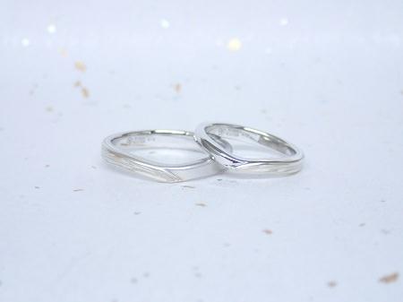 17110405木目金の婚約・結婚指輪_N005.JPG