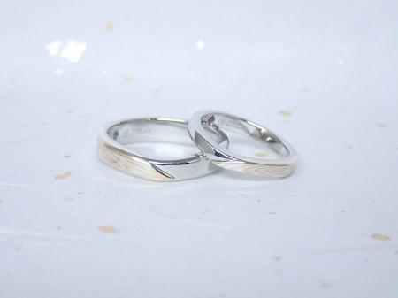 18012901①木目金の結婚指輪_N002.JPG