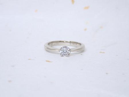 18042701木目金の婚約指輪.JPG