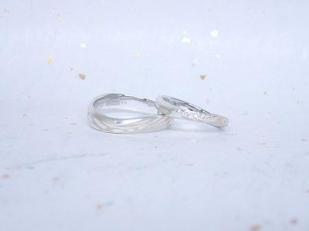 18051801木目金の結婚指輪_N002.JPG