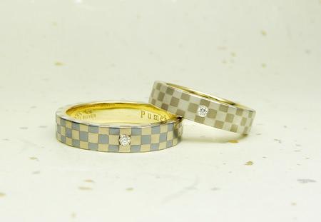 20110406木目金の結婚指輪002.jpg
