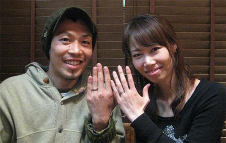 20110406木目金の結婚指輪004.jpg