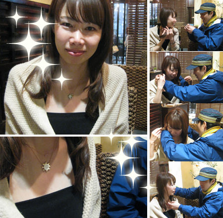 20110413木目金の結婚指輪006.jpg