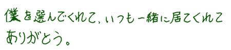 20110413木目金の結婚指輪011.jpg
