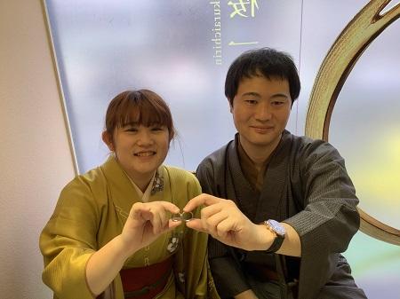 21031401木目金の結婚指輪_N002.JPG