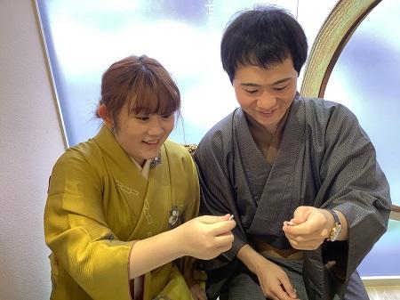 21031401木目金の結婚指輪_N003.JPG