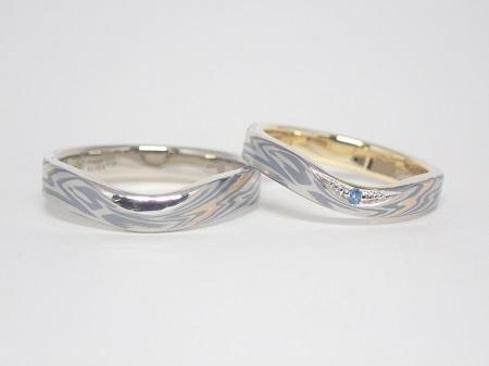 21031401木目金の結婚指輪__N005.JPG