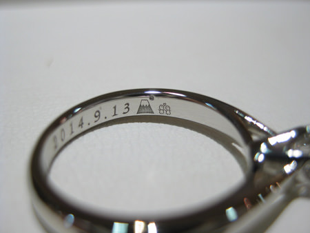 IMG_1669 (2).JPG