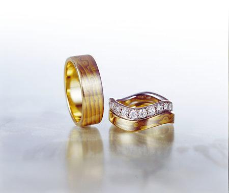 130510木目金の結婚指輪(名).jpg