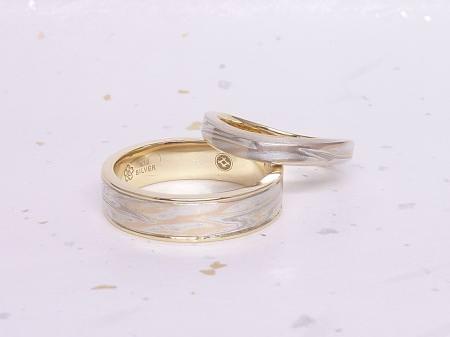 13113004木目金の結婚指輪_N002.JPG