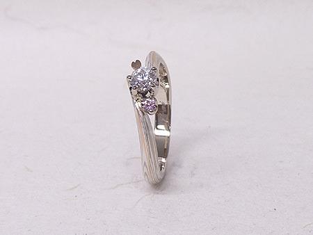 14062901木目金の婚約指輪N_002.jpg