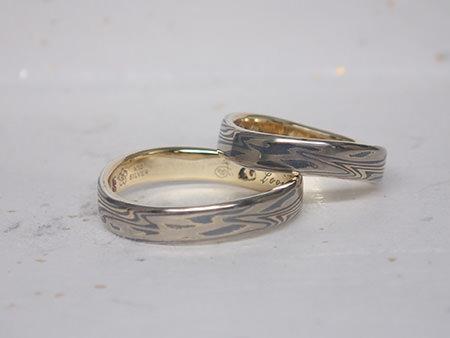 15011703木目金の結婚指輪N_002.JPG