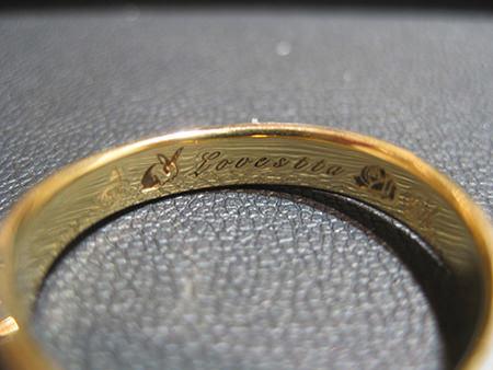 15011703木目金の結婚指輪N_003.JPG