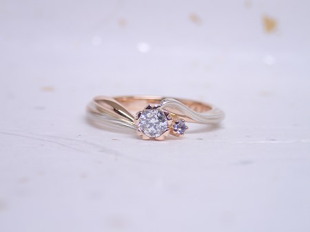 木目金の結婚指輪16061101R_004-1.JPG