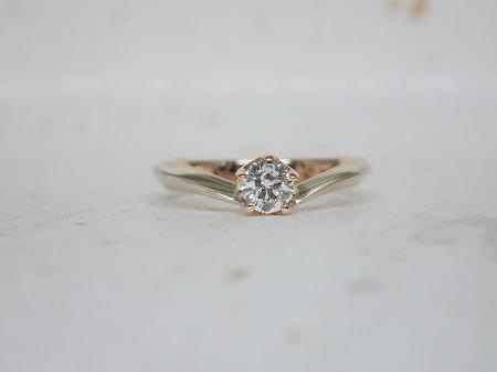 15062702木目金の結婚指輪_R001.JPG