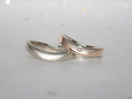 15062702木目金の結婚指輪_R002.JPG
