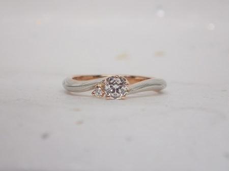 15080801木目金の結婚指輪_R004.JPG