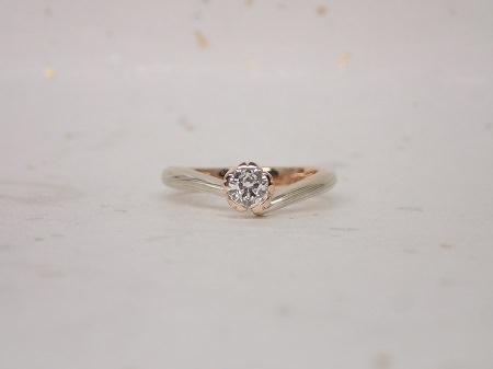 15091301木目金の結婚指輪_R004.JPG